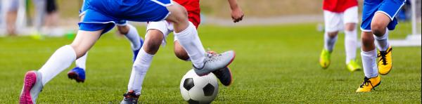 Concussion_youth soccer